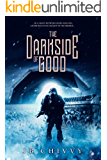 The Darkside of Good