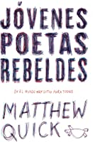 Jóvenes Poetas Rebeldes (Biblioteca