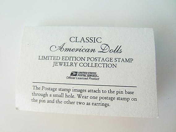 Amazon com : USA 32 Cents United States Postal Service
