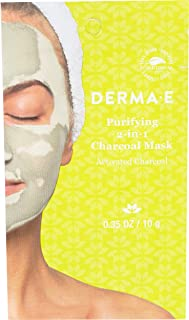 product image for Derma E, Mask Purifying, 0.3 Ounce