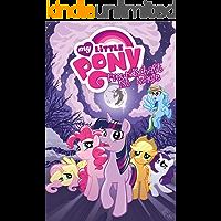 My little Pony, Band 2: Freundschaft ist Magie 2