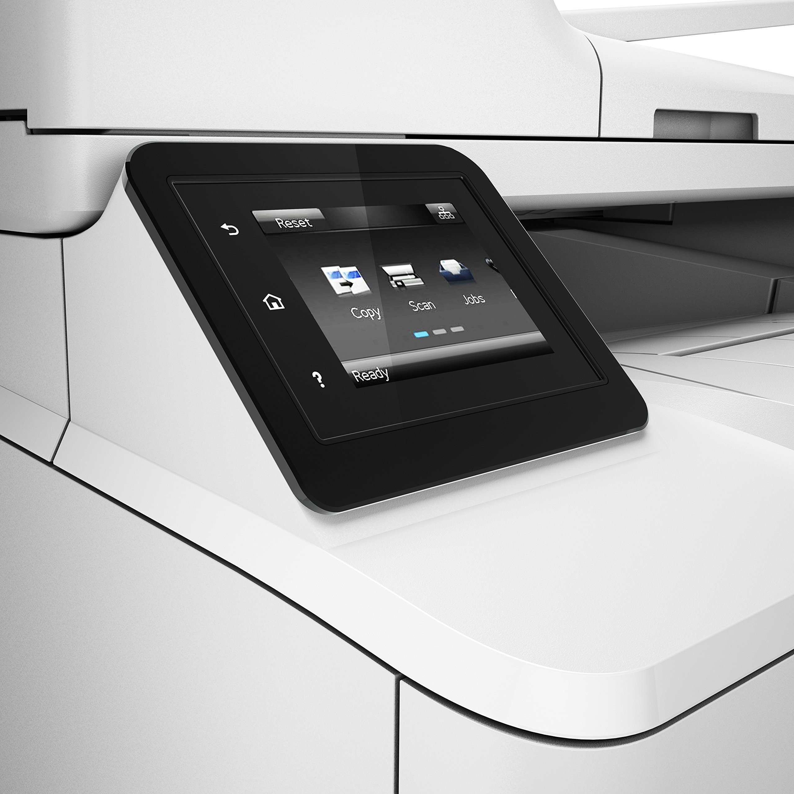 HP LaserJet Pro M227fdw All-in-One Wireless Laser Printer (G3Q75A). Replaces HP M225dw Laser Printer by HP (Image #5)