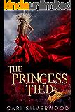 The Princess Tied
