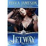 Jetway (Open Skies Book 6)