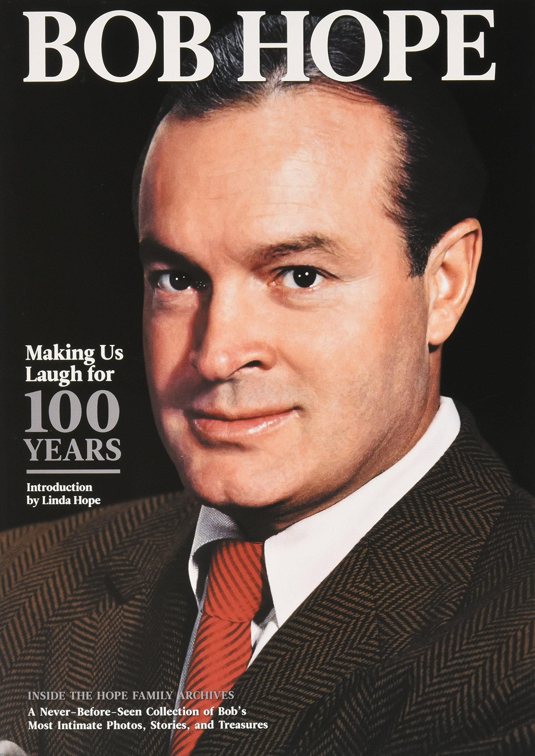 Thanks for the Memories: The Bob Hope Specials (11-DVD Collection) - Time Life by Time Life