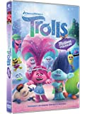 Trolls: Missione Vacanze  ( DVD)
