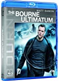 The Bourne Ultimatum (Edizione Limitata) (Blu-Ray)