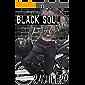 Black soul, ambar death (Spanish Edition)
