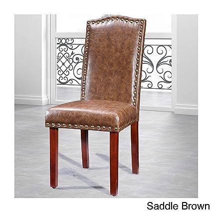 Pleasing Amazon Com Visionxpro Inc Royal Comfort Collection Beatyapartments Chair Design Images Beatyapartmentscom