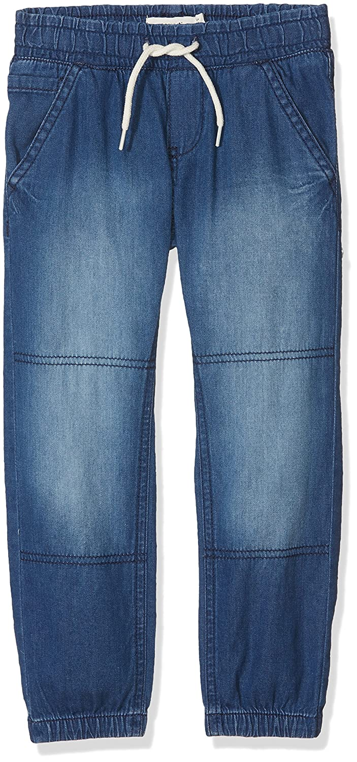 NAME IT Baby-Jungen Hose