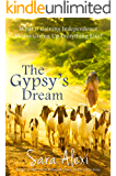 The Gypsy's Dream (The Greek Village Series Book 3) (English Edition)