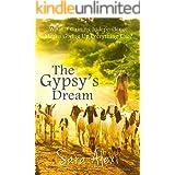 The Gypsy's Dream (The Greek Village Series Book 3)