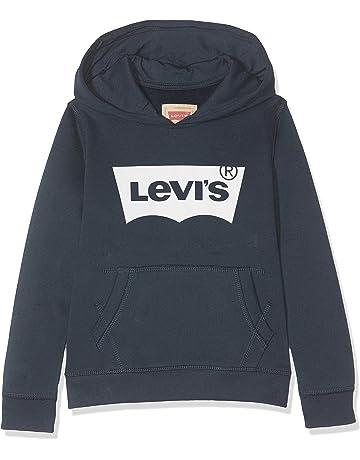 e17255bb5b69 Levi s Kids Levi s Sweater Felpa Bambini e Ragazzi
