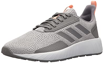 best sneakers 4615c f2dd8 adidas Women s Questar Drive W, Two Grey Three hi-res Orange,