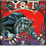 ブラック・タイガー+1