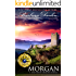 Morgan (Brethren Origins Book 4)