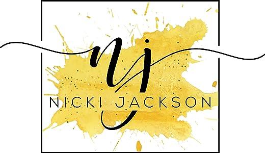Nicki Jackson