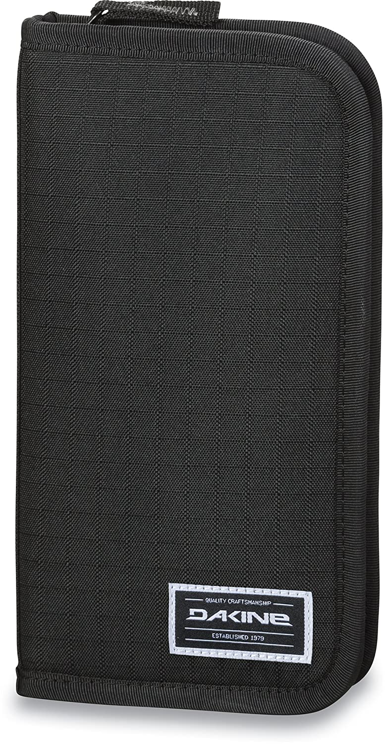 Dakine Travel Sleeve, Black 08160011