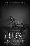 Curse (Winged Book 12)