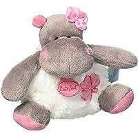 Baby Nat' Hippo Pantin