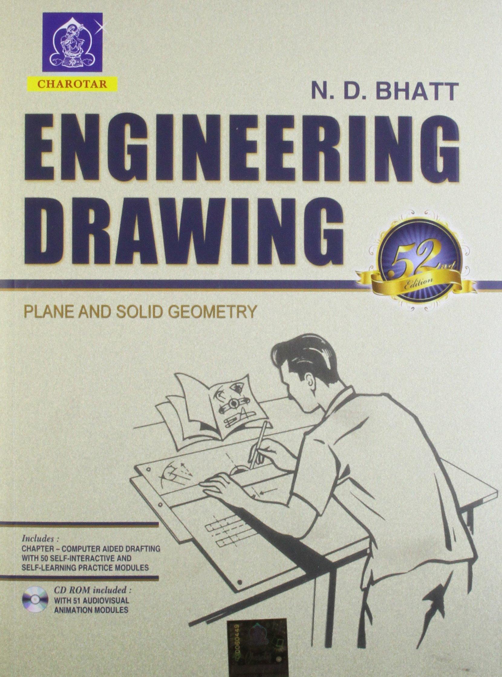machine drawing by kr gopalakrishna pdf download - JS Photography