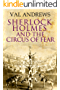Sherlock Holmes and the Circus of Fear (The Sherlock Mysteries Book 2)
