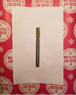 Amazon com: Vapor Pen hemp oil, Hemp oil vapor, hemp oil