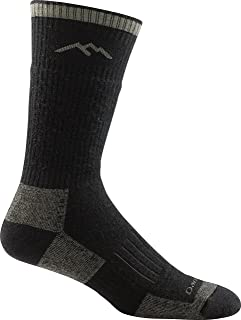 product image for Darn Tough Hunter Boot Sock Full Cushion