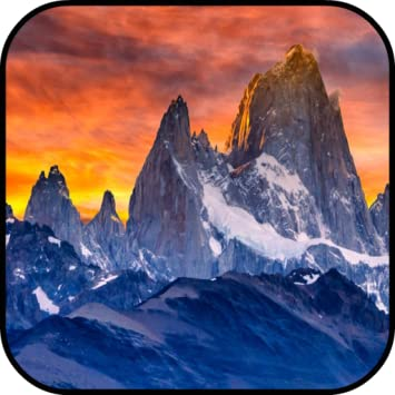 Amazon Com Mountain Wallpapers Appstore For Android