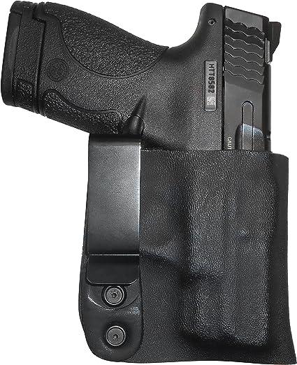 Gun Holster For Ruger SR-45,SR-40,SR-9