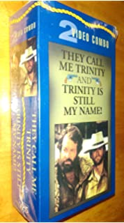 they call me trinity movie trailer