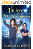 The Most Special Chosen (Exalted Bloodlines Book 1)