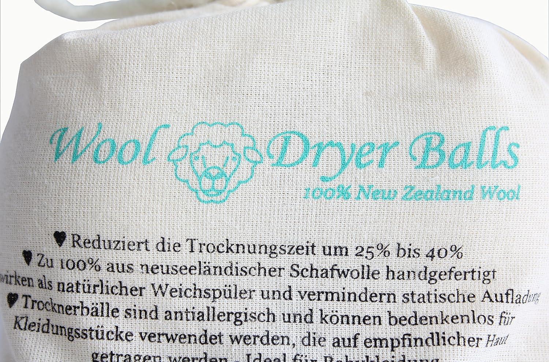 Trocknerball Dr Beckmann : Dr beckmann ebay kleinanzeigen