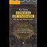 As Três Formas de Unidade das Igrejas Reformadas: A Confissão Belga, O Catecismo de Heidelberg e Os Cânones de Dort