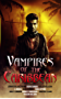 Vampires of the Caribbean (English Edition)