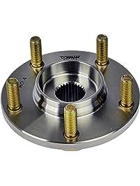 Dorman 930-003 Wheel Hub
