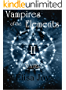 Vampires of the Elements 2: Water