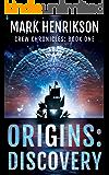 Origins:  Discovery