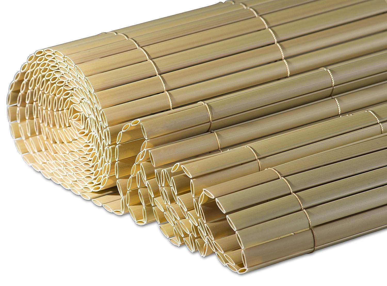 Windhager Kunststoffmatte, 200 x 300 cm
