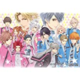 BROTHERS CONFLICT Precious Baby for Nintendo Switch 限定版 予約特典(小冊子) 付