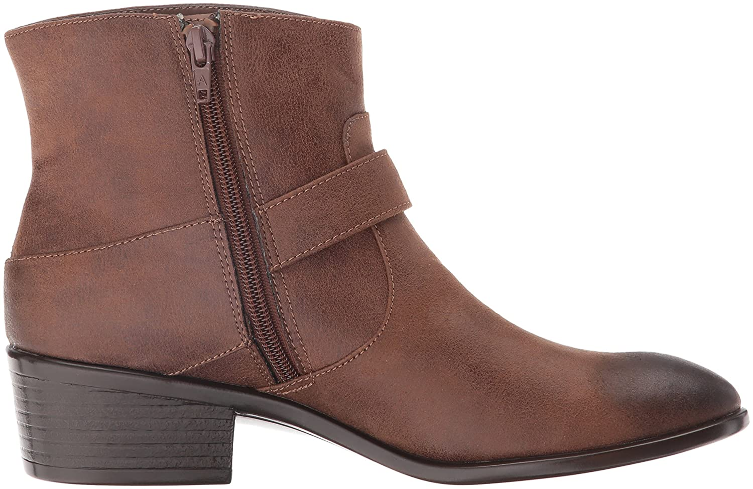 A2 by Aerosoles Womens My Way Boot