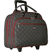 Baggallini Unisex-Adult RTC269 Baggallini Rolling Tote Carry On Bag