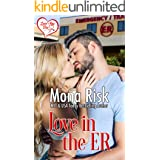 Love in the ER (Love You Doc Book 2)