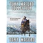 Tony Masero Collection, Volume 6