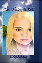 The Wisdomfold Path (The Song of Forgotten Stars Book 2) Kindle Edition