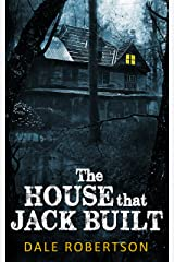 The House that Jack Built Kindle Edition