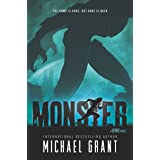 Monster (Gone Book 7)