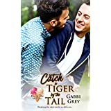 Catch a Tiger by the Tail (One Scoop or Two)