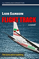 Flight Track Kindle Edition