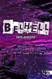 BelHell